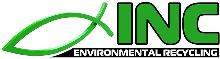 53ff36e78e5869047941eb32_INC-Environmental-Recycling-Logo.png
